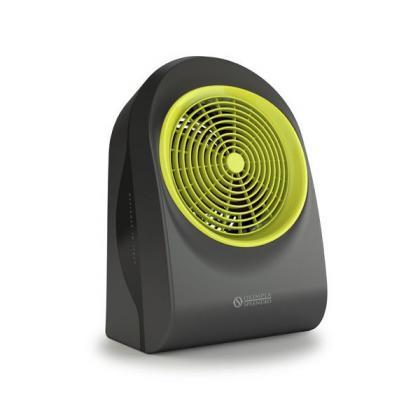 Elektrinis oro šildytuvas OLIMPIA SPLENDID OBLO 2,2
