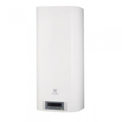 Elektriniai vandens šildytuvai ELECTROLUX EWH Formax DL