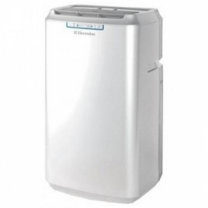 Mobilūs oro kondicionieriai ELECTROLUX