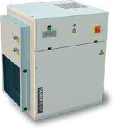 Kanaliniai baseininis sausintuvai SDH100, SDH120, SDH160, SDH200