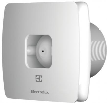 Vonios ventiliatoriai ELECTROLUX