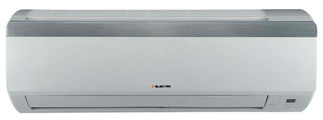 Oro kondicionieriai ELECTRA